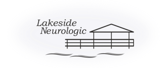 Lakeside Neurologic